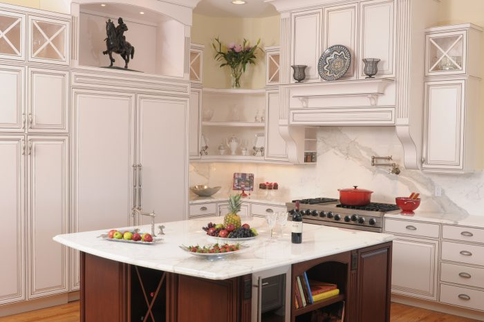 Dons Custom Longmont and Boulder Countertops and Cabinets 02 12 09 CS Design Interiors 0044 700x466 - DC3 Gallery
