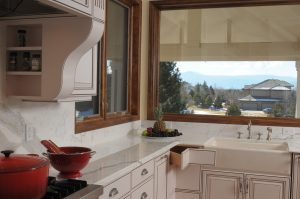Dons Custom Longmont and Boulder Countertops and Cabinets 02 12 09 CS Design Interiors 0065 300x199 - CS Kitchen Elegant Design Interior #1