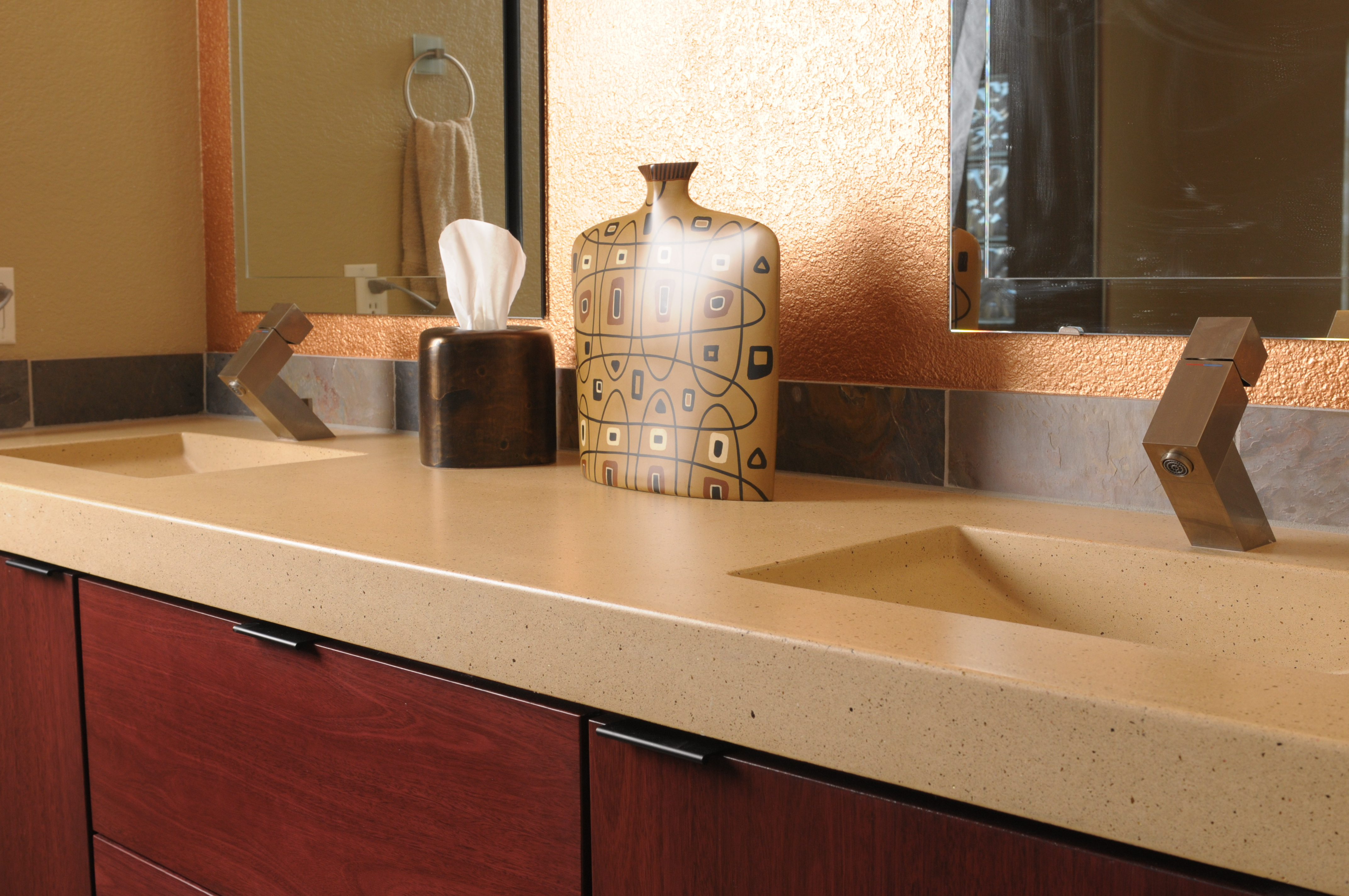 Dons Custom Longmont and Boulder Countertops and Cabinets 02 12 09 CS Design Interiors 0142 1 - Welcome