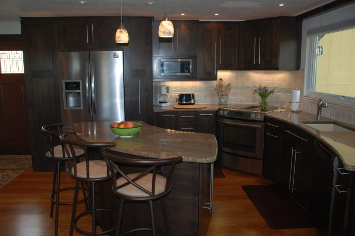 Dons Custom Longmont and Boulder Countertops and Cabinets 12a 700x466 - DC3 Gallery