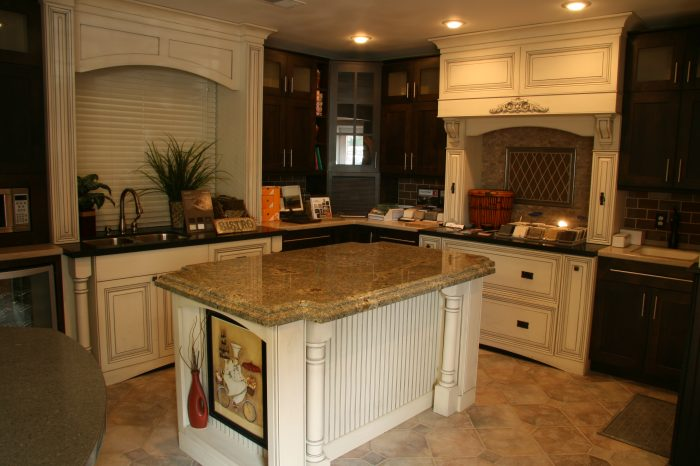 Dons Custom Longmont and Boulder Countertops and Cabinets 2009 6 05 004 700x466 - Welcome