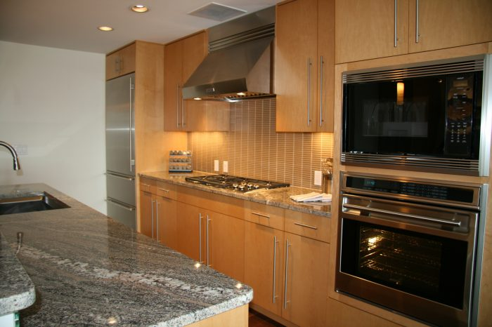 Dons Custom Longmont and Boulder Countertops and Cabinets 2009 6 05 034 700x466 - DC3 Gallery