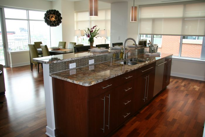 Dons Custom Longmont and Boulder Countertops and Cabinets 2009 6 05 044 700x466 - DC3 Gallery