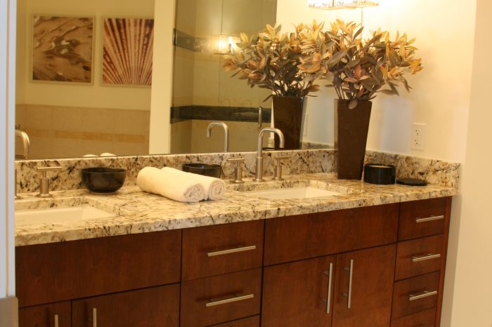Dons Custom Longmont and Boulder Countertops and Cabinets 5a 1 700x466 - DC3 Gallery