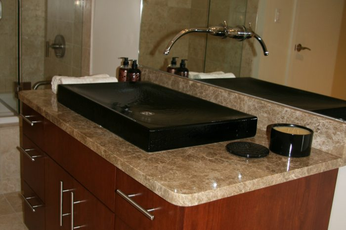 Dons Custom Longmont and Boulder Countertops and Cabinets 6a 1 700x466 - DC3 Gallery