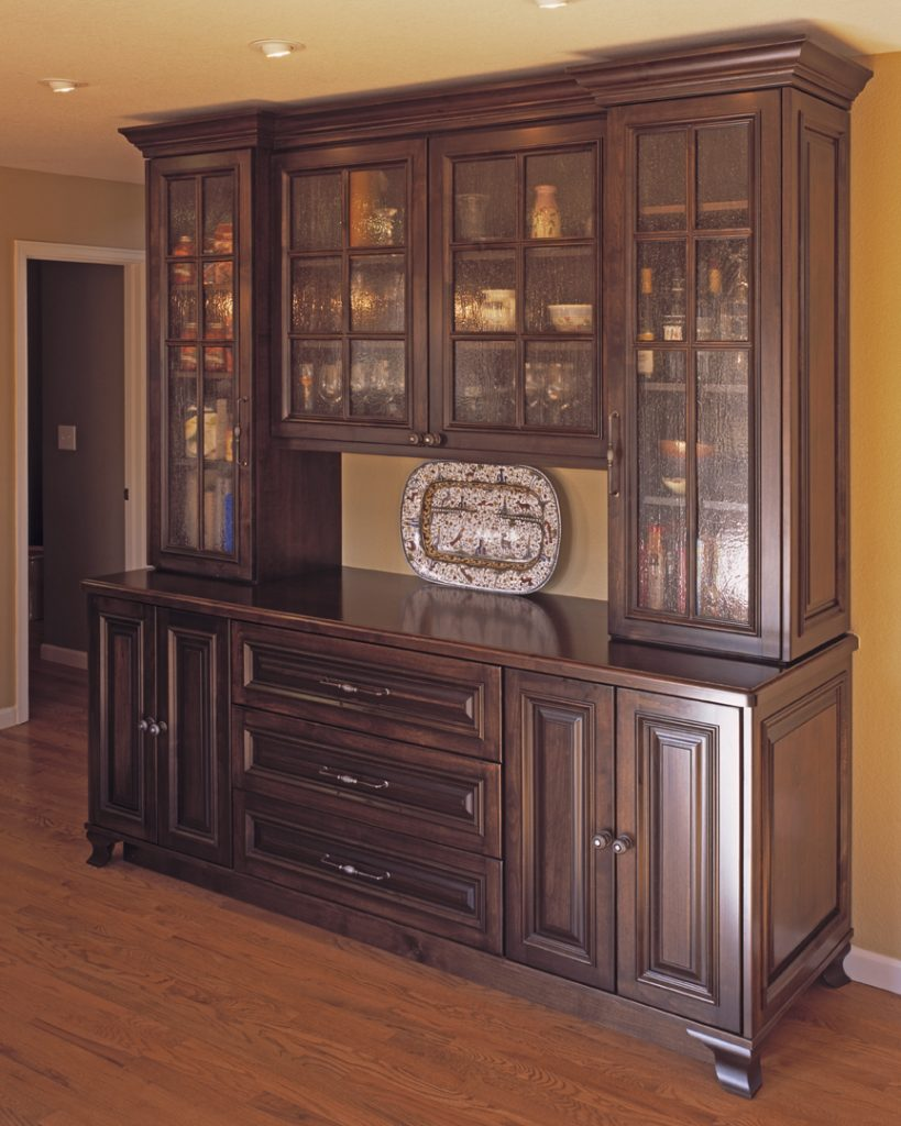 Dons Custom Longmont and Boulder Countertops and Cabinets 9a 1 819x1024 - Dinning Room Hutch