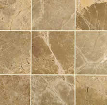 Dons Custom Longmont and Boulder Countertops and Cabinets CR BG Countertop Tile - Countertop Types Buyers Guide