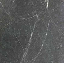 Dons Custom Longmont and Boulder Countertops and Cabinets CR BG Countertop soapstone - Countertop Types Buyers Guide