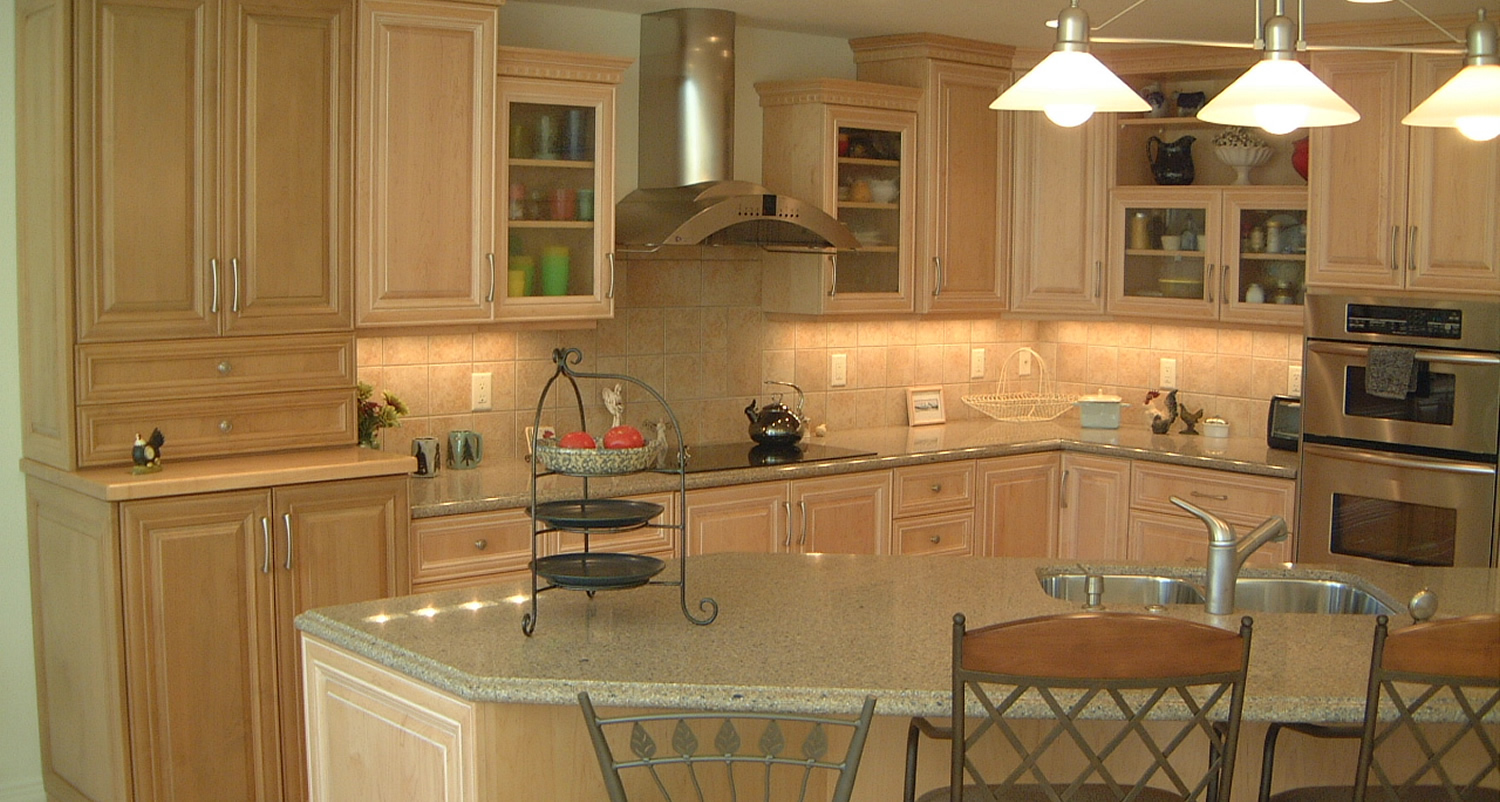 Dons Custom Longmont and Boulder Countertops and Cabinets slider kitchen 4 - Welcome