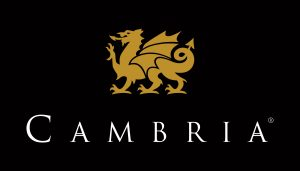 cambria_logo_color_on_black