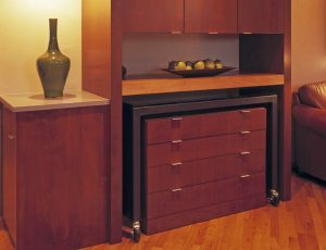 Dons Custom Longmont and Boulder Countertops and Cabinets Longmont Boulder Cabinets 300x230 - Cabinets